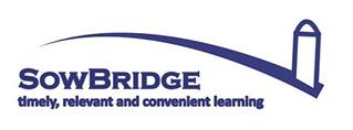 SowBridge