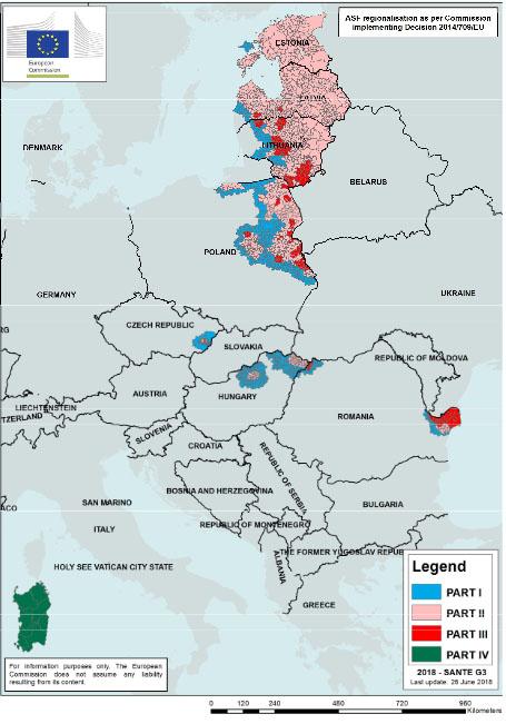 <p>ASFregionalisation</p>