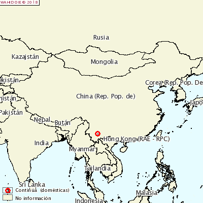 <p>Foot-and-mouth disease China</p>