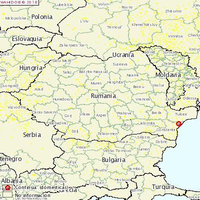 <p>ASF Romania</p>