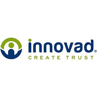 innovad-logo