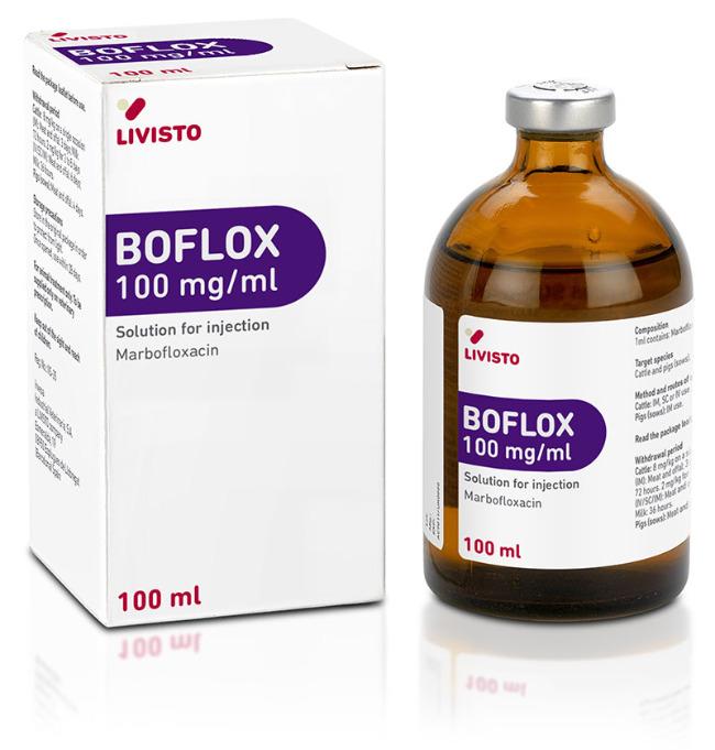 BOFLOX