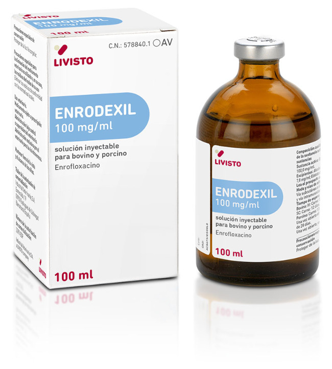 Enrodexil_100ml
